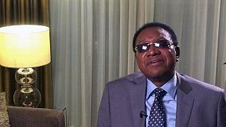 RDC : rififi chez le Premier ministre, démission de son directeur de cabinet