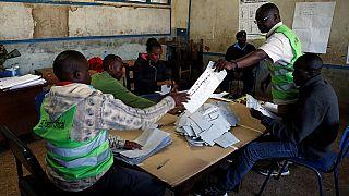 Elections au Kenya : le Centre Carter revient à la charge et dénonce un processus biaisé