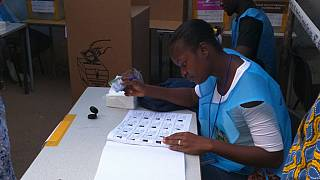 Civil society coalition projects election run-off in Sierra Leone