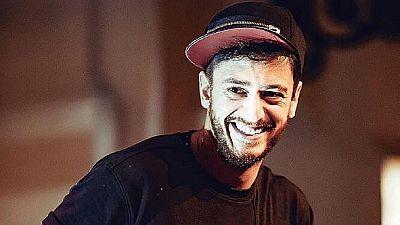 Poursuivi pour viol en France, le chanteur Saad Lamjarred lance un nouveau titre au Maroc