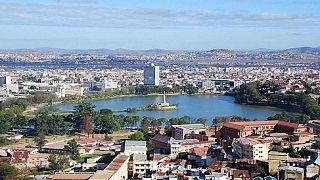 Madagascar: quand la lèpre contraint à l'exil