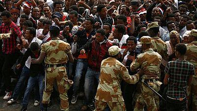Ethiopia must probe and prosecute culprits of recent killings: U.N.