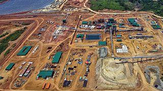 """RDC: """"pas de compromis sur le code minier"""" (Premier ministre)"""