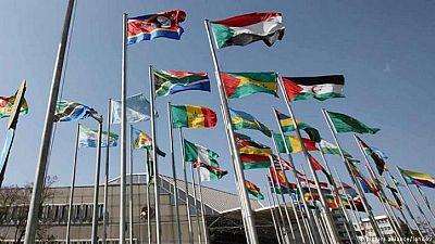 Afrique: quelle attitude face aux querelles entre les grandes puissances?