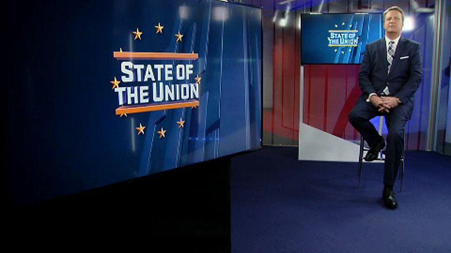State of the Union: Ha a populisták ígérgetni kezdenek