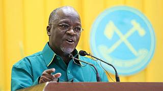 Better few viable banks than dozen failing banks: Tanzania president
