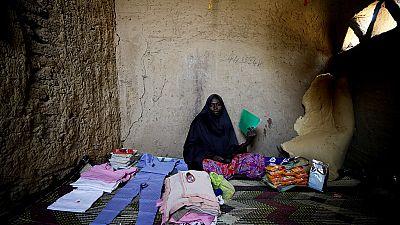 Nigeria : les parents des écolières enlevées à Dapchi réclament le retour des filles