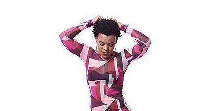La Zambie expulse une danseuse sud-africaine se produisant sans sous-vêtements