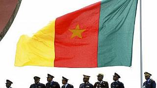 Anglophone crisis: Cameroon must return to federal system abolished under Ahidjo