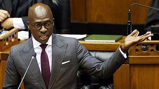 Afrique du Sud : vers le retrait du statut de résident à l'un des frères gupta