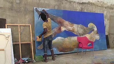 Côte d'Ivoire : Abidjan célèbre la diversité culturelle de l'Afrique