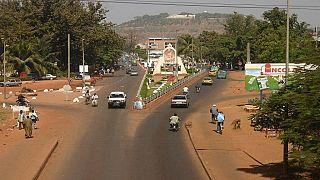 Mali : un richissime homme d'affaires candidat à la présidentielle