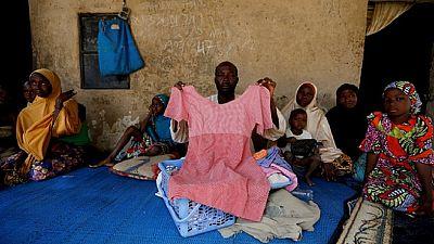 Enlèvement des filles de Dapchi : ce qu'implique les négociations entre gouvernement et Boko Haram