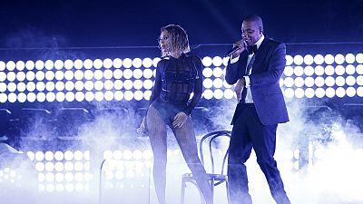 Quand un film sénégalais inspire la nouvelle tournée de Beyoncé et Jay-Z