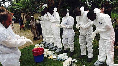 L'épidémie de fièvre de Lassa frappe mortellement le Nigeria