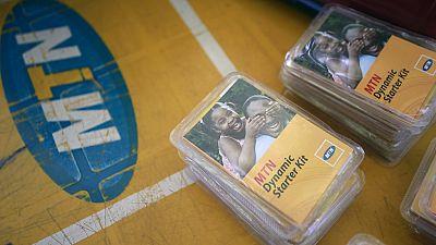 MTN va investir 580 millions de dollars au Nigeria