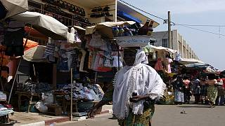 Togo : nouvelles grèves dans la santé et l'éducation