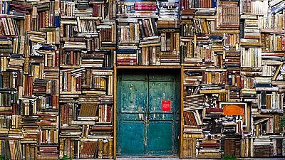 Côte d'Ivoire : les librairies menacées de disparition