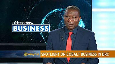 RDC : il faut transformer le cobalt