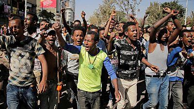 Qui sont les Qeerroo, ces jeunes qui troublent le sommeil du gouvernement éthiopien ?