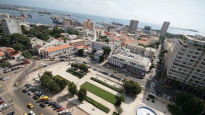 Le procès des 32 terroristes présumés reporté pour la troisième fois au Sénégal