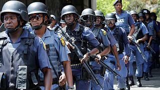 Journée internationale contre les violences policières: top 10 des meilleures polices en Afrique