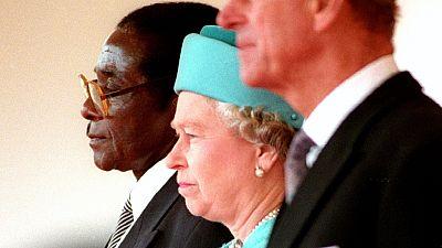 After Mugabe-led exit, could Zimbabwe be returning to the Commonwealth?