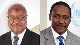 Sierra Leone presidential runoff: Here are the two kingmakers