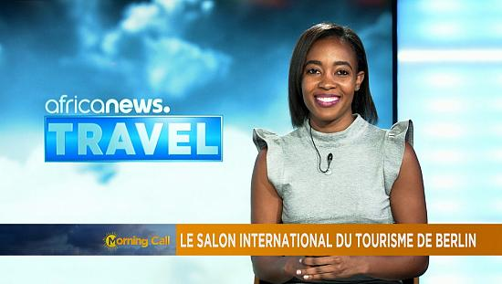 The benefits of travel expos on tourism [Travel]