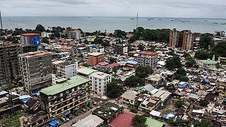Guinée : fin de la grève des enseignants, deux tués dans une manifestation de l'opposition
