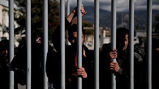 Libye : mandats d'arrêt contre plus de 200 trafiquants