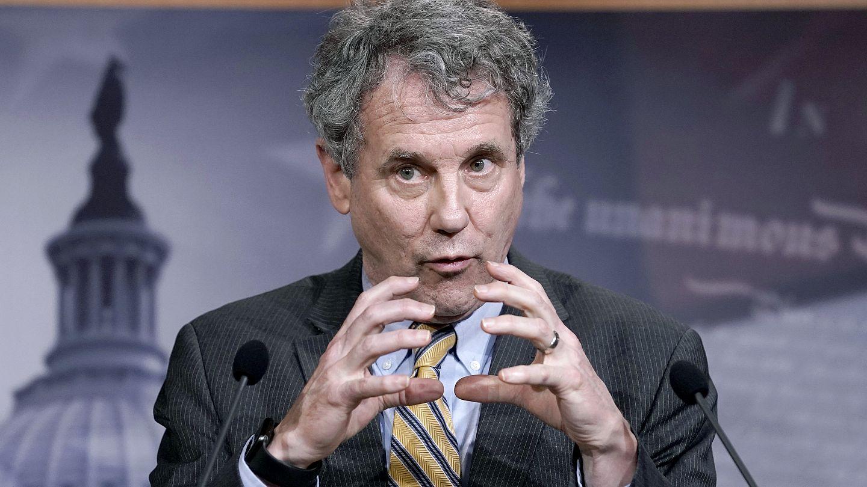 Dem Senator Says He S Fine With Hunter Biden Testifying In Impeachment Trial Euronews