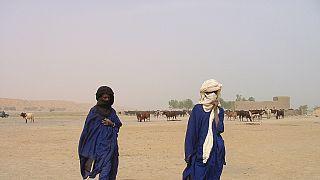 Anti-terrorisme : les Peuls du Mali pris dans le feu des amalgames