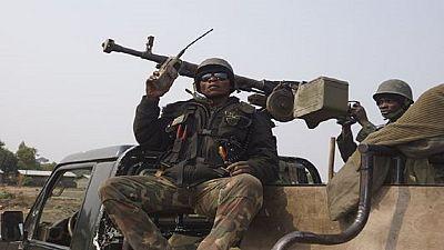 RDC : en Ituri, des déplacés tuent un policier et veulent lyncher un ministre