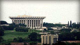 Cameroun : Paul Biya, absent du pays pendant les sénatoriales