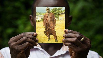 Cameroun: dix ans de prison pour un SMS «terroriste» à l'encontre de trois garçons