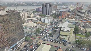 """Côte d'Ivoire/électricité : les associations de consommateurs """"inquiètes"""" d'une hausse des tarifs"""