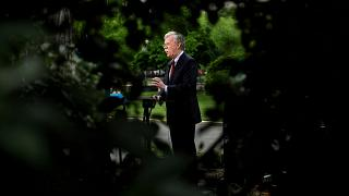 Image:National Security Advisor John Bolton