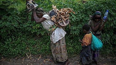"""RDC : le calvaire des enfants """"sorciers"""""""