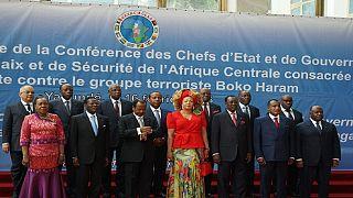 CEEAC : le sommet sur la paix et la sécurité renvoyé à juin