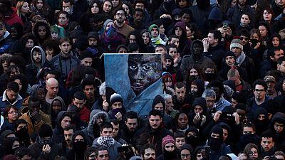 Sénégalais décédé en Espagne : Dakar proteste auprès de Madrid (officiel)