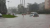 15 morts dans les inondations au Kenya