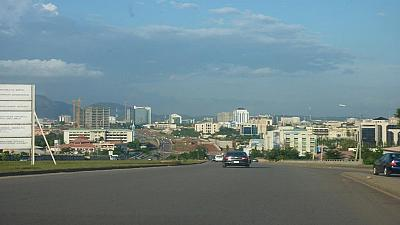 L'UA lance la ZLEC à Kigali