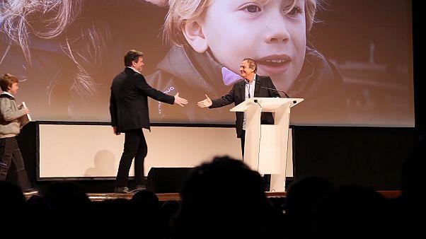 Cinema e impegno sociale si incontrano al Festival Internazionale di Ginevra