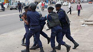 RDC : au moins 47 morts dans la répression des manifestations anti-Kabila en un an (ONU)