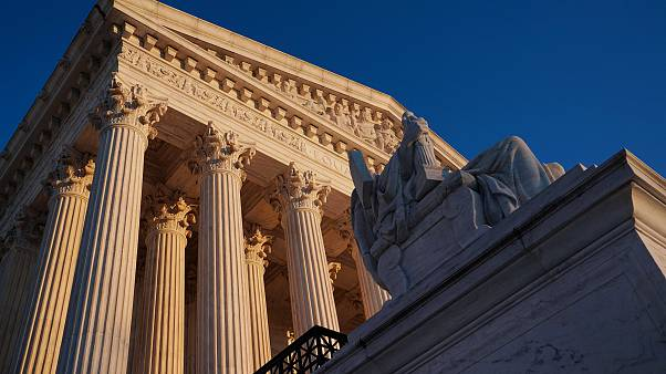Supreme Court allows limits to immigration for those on public benefits