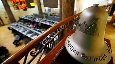 Egyptian govt to sell stakes in 20 state-owned enterprises