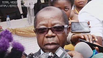 Cameroun : libération d'un haut fonctionnaire kidnappé dans le sud-ouest