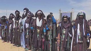 Niger : 13è édition du festival de l'AÏR