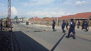 RDC : des détenteurs de téléphones « anti- Kabila » fouillés ou arrêtés par de prétendus policiers